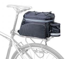 AUTHOR Brašna CarryMore LitePack 20 X9  (černá)