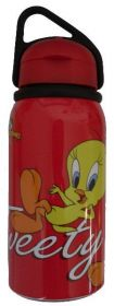 ELITE láhev-ALU TWEETY 330ml