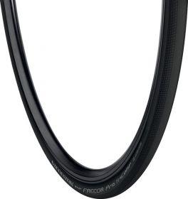"VREDESTEIN galuska Freccia T, 28"", 23 / 700x23C, černá"