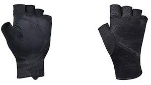 SHIMANO S-PHYRE rukavice, černá, XXL