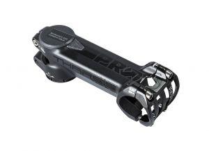 PRO představec THARSIS XC, -6st. 120/31,8mm, černý