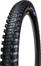 SLAUGHTER DH TIRE 27.5/650BX2.3