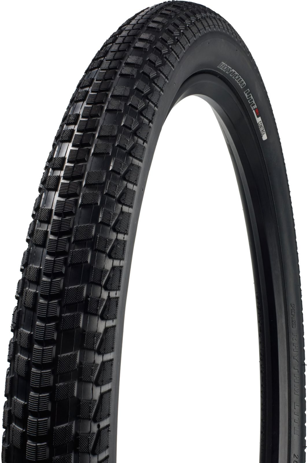 plášť Specialized RHYTHM LITE TIRE 16X2.3