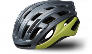 přilba Specialized PROPERO 3 ANGI MIPS CE ION S