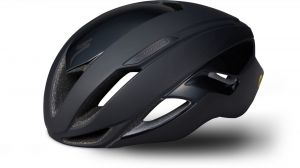 přilba Specialized SW EVADE II ANGI MIPS CE BLK S