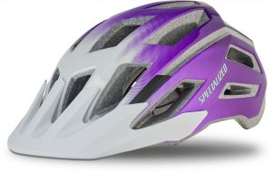přilba Specialized TACTIC 3 CE NDGO FADE L