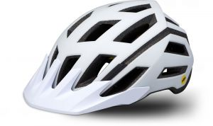 přilba Specialized TACTIC 3 MIPS CE WHT M