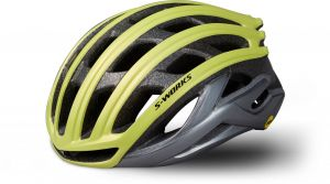 přilba Specialized SW PREVAIL II ANGI MIPS CE ION/CHAR L