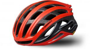 přilba Specialized SW PREVAIL II ANGI MIPS CE RKTRED M