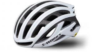 přilba Specialized SW PREVAIL II ANGI MIPS CE WHT L