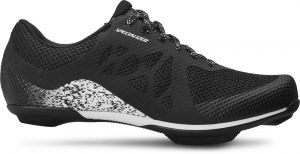 tretry Specialized REMIX  WMN BLK/WHT 39