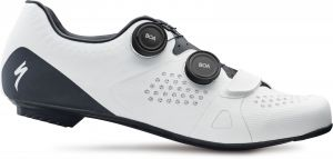 tretry Specialized TORCH 3.0 RD  WHT 43