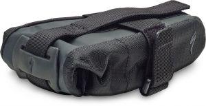 brašna pod sedlo Specialized SEAT PACK MED BLK