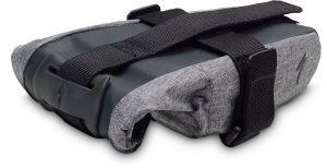 brašna pod sedlo Specialized SEAT PACK MED GRY HTHR