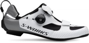 tretry Specialized SW TRIVENT RD  WHT 45