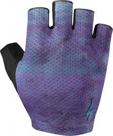 rukavice Specialized BG GRAIL SF BLU/CNCRT S