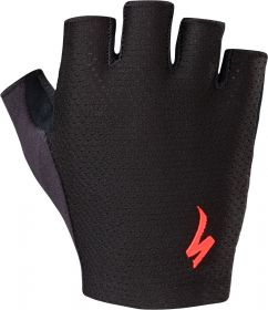 rukavice Specialized BG GRAIL SF dámské BLK S