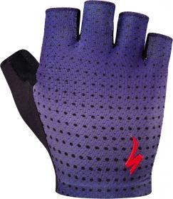 rukavice Specialized BG GRAIL SF dámské NDGO FADE L