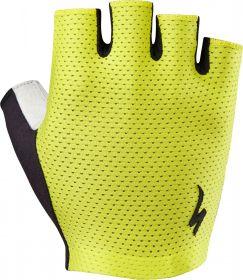 rukavice Specialized BG GRAIL SF LIMN XXL
