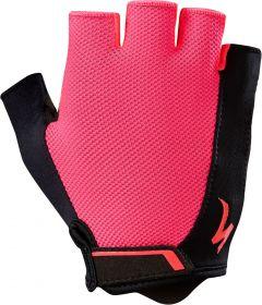 rukavice Specialized BG SPORT SF dámské ACDRED XL
