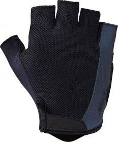 rukavice Specialized BG SPORT SF dámské BLK/CARBGRY M