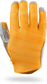 rukavice Specialized LODOWN LF GLDORG XXL