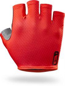 rukavice Specialized SL PRO SF RKTRED XXL