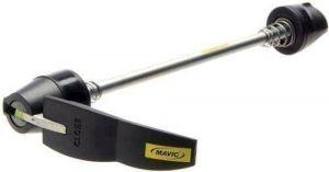 MAVIC KIT FRONT ROAD SKEWER TITANIUM (L32348500) Množ. Uni