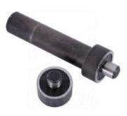 MAVIC KIT BEARING TOOL 9/15mm HUB (L99688700) Množ. Uni