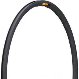 MAVIC KIT FRONT R-SYS SLR CLINCHER 2013 ISM3D RIM (L32988400) Množ. Uni