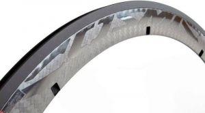 MAVIC KIT REAR COSMIC CARBONE SLR RIM  (L12016900) Množ. Uni