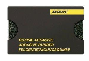 MAVIC ABRASIVE RUBBER 16 (V2490101) Množ. Uni