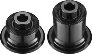 MAVIC ID360 REAR AXLE ADAPTERS QR CENTER LOCK (LB4989800) Množ. Uni
