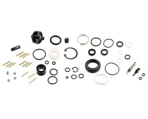 11.6818.003.010 - ROCKSHOX REVERB FULL SVC KIT NEW IFP Množ. Uni