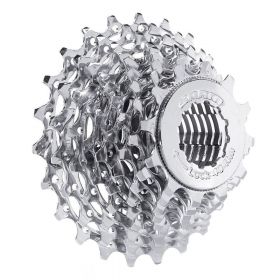 00.2415.009.000 - SRAM 08A CS PG-950 11-28 9 SPEED Množ. Uni