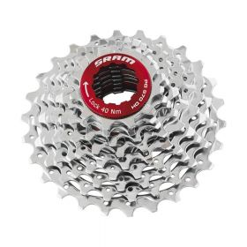 00.2415.013.000 - SRAM 08A CS PG-970 11-26 9 SPEED DH Množ. Uni