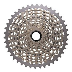 00.2418.037.000 - SRAM AM CS XG-1199 10-42 11 SPEED Množ. Uni