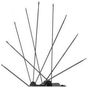 MAVIC KIT 12 FT/NDS XRIDE UST/FT XMAX EL/XA EL 27,5'' SPK 278mm (V2381101) Množ. Uni