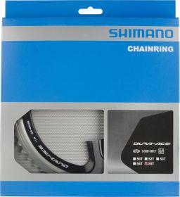 SHIMANO převodník DURA-ACE FC-9000 55 z 11 spd dvojpřevodník ME pro 55-42 z