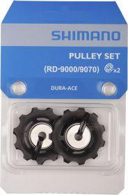 SHIMANO kladky pro RD-9000/9070