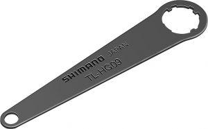 SHIMANO klíč na pojistné kroužky pro CS-HG70-S TL-HG09