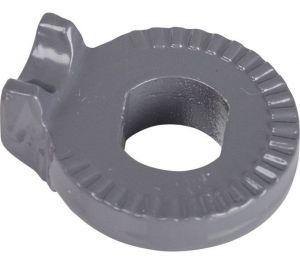 SHIMANO podložka 7L(šedá) pro SG4R40
