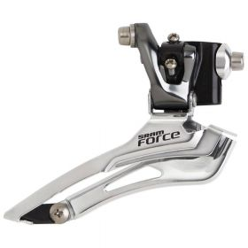 00.7615.057.010 - SRAM 10A FD FORCE CLAMP 318 Množ. Uni