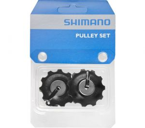 SHIMANO kladky standard