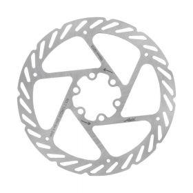 00.5016.175.120 - SRAM ROTOR G2 CLEANSWEEP 180MM Množ. Uni