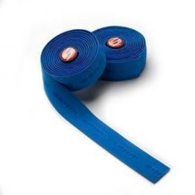 00.7915.017.020 - SRAM 08A HB SUPERCORK BAR TAPE BLUE Množ. Uni