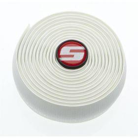00.7918.009.001 - SRAM AM HB SRAM RED BAR TAPE WHITE Množ. Uni