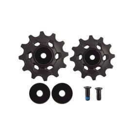 11.7518.089.000 - SRAM RD PULLEY KIT GX EAGLE Množ. Uni