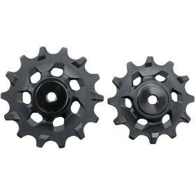 11.7518.051.000 - SRAM GX RD 2X11 PULLEY KIT Množ. Uni