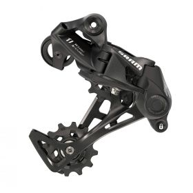00.7518.092.000 - SRAM AM RD NX 1X11SPD LONG CAGE BLK Množ. Uni